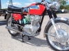 First production (sold to public) desmo.. 1969.
